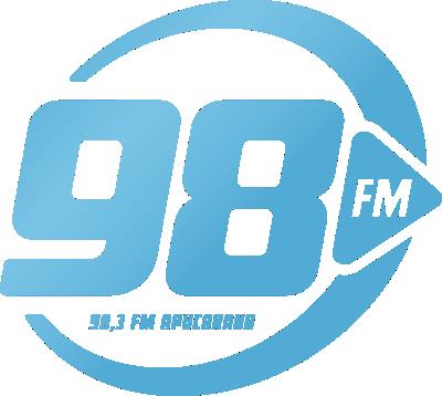 Logo_Novembro_Azul
