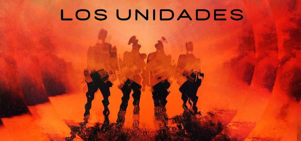 Los Unidades